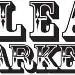 woko flea market