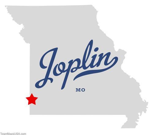 map_of_joplin_mo