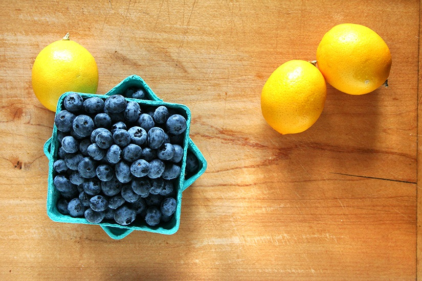 lemonsandblueberries