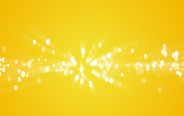 yellow-background-post-image