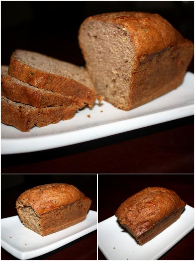 187 Bikini Bread