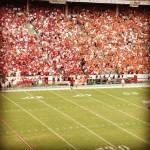 2012.10.13 OU Texas - 2