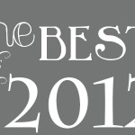 best of 2012 - resized