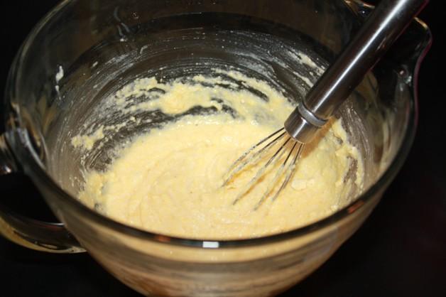 SlowCooker Cornbread Casserole_08
