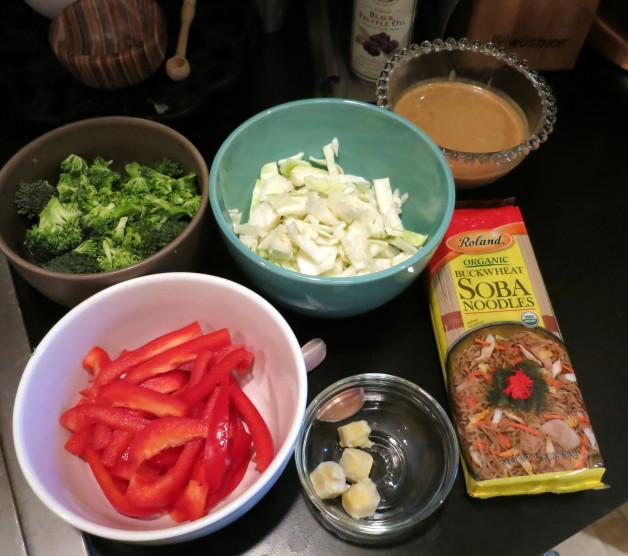 2013_vegetarian soba noodles_01