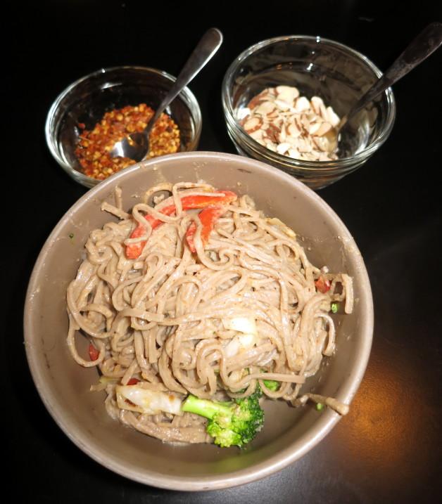 2013_vegetarian soba noodles_05