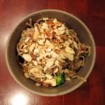 2013_vegetarian soba noodles_06