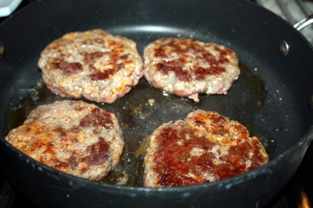 2013_Pepperoni Burgers_05