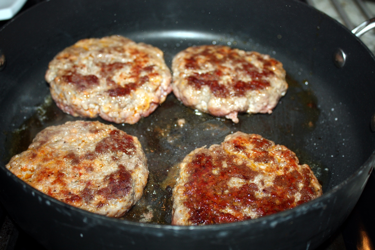 pepperoni pizza pepperoni pizza burgers delicious pepperoni pizza