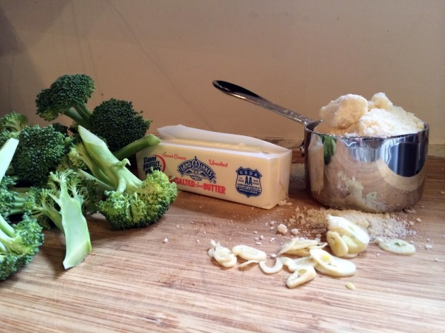 2013_Roasted Broccoli_01