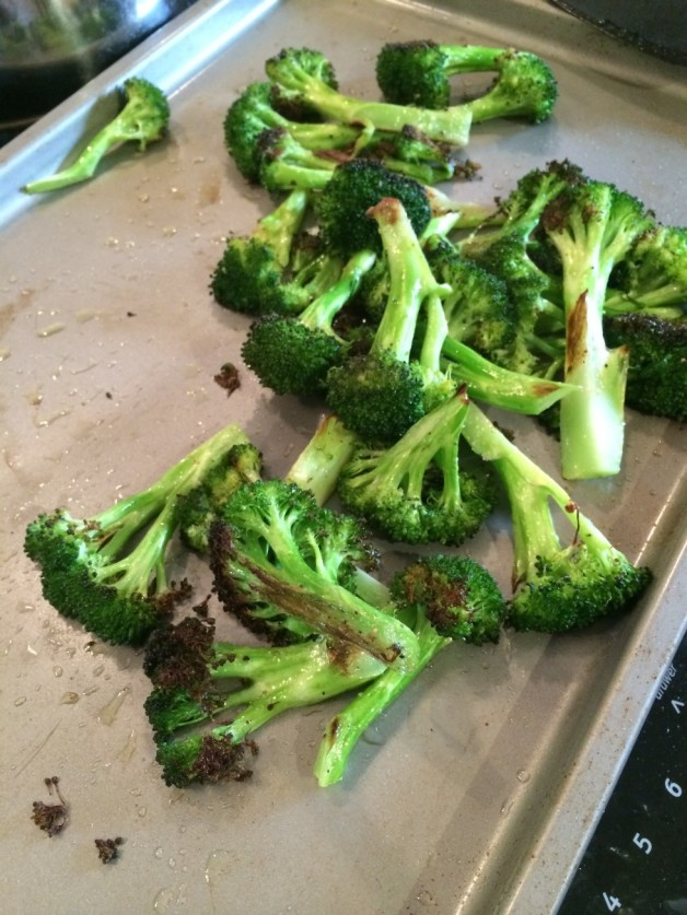 2013_Roasted Broccoli_05