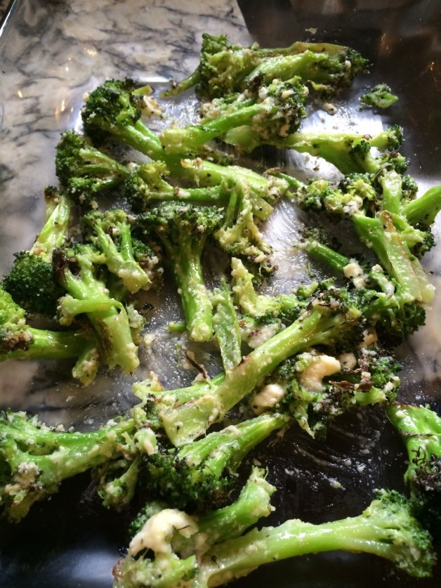 2013_Roasted Broccoli_06