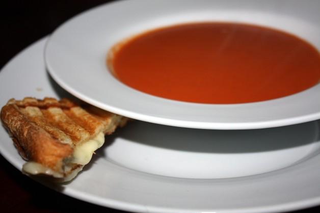 2014_Creamy Tomato Soup_19
