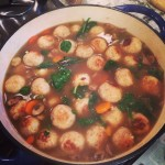 chicken minestrone_5